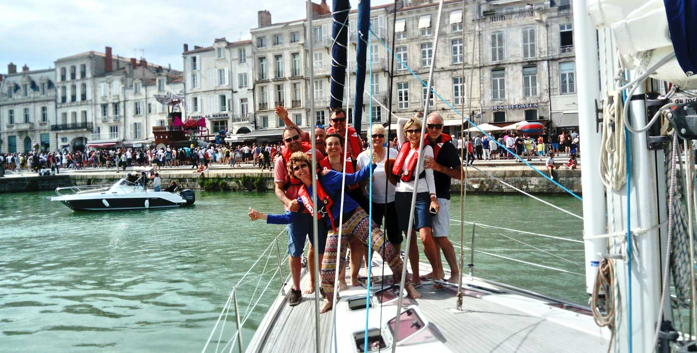 mer-belle-evenement-juillet-2019-2