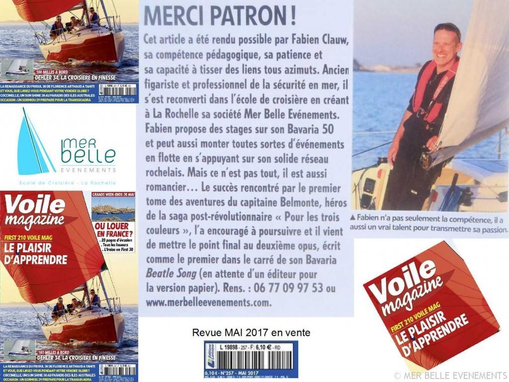 Fabien-clauw
