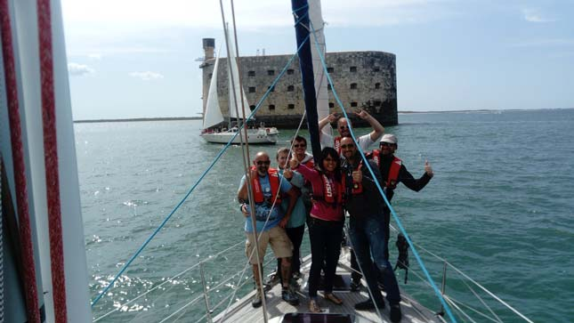 mer-belle-evenements-voilier-la-rochelle-14