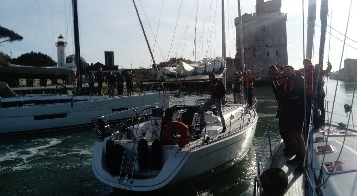 mer-belle-evenements-voilier-la-rochelle-16b