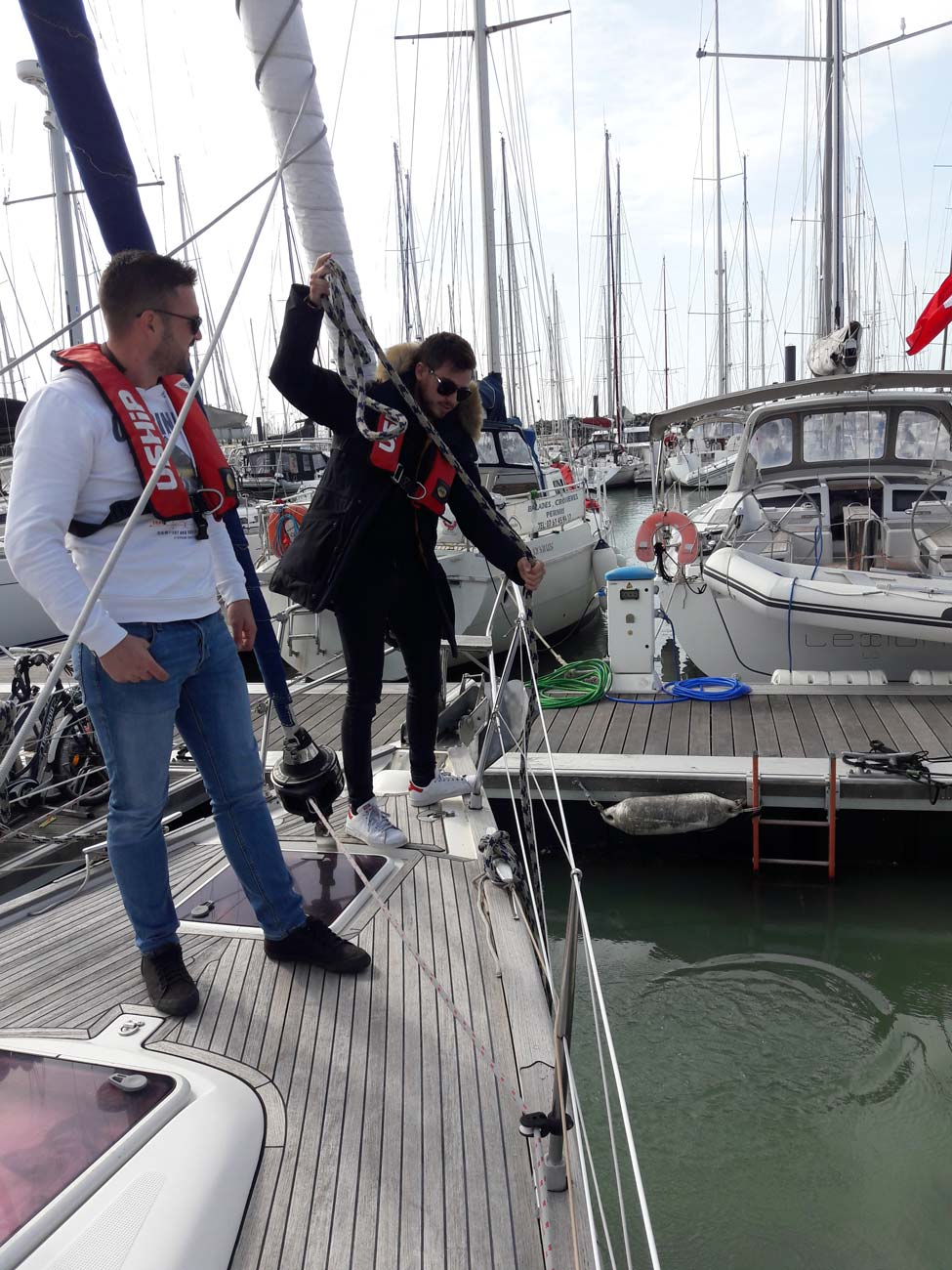 mer-belle-evenements-voilier-la-rochelle-2b
