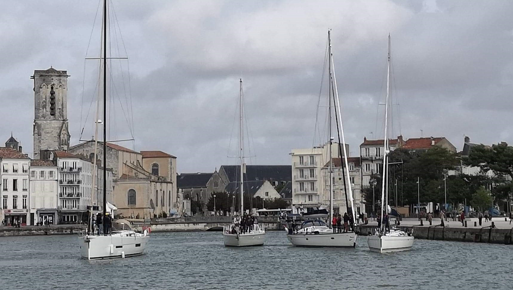 mer-belle-evenements-voilier-la-rochelle-8