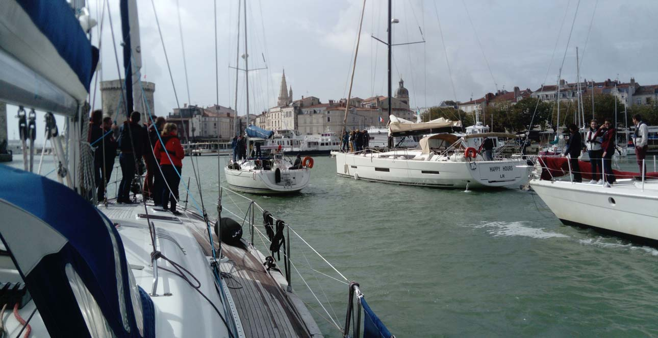 mer-belle-evenements-voilier-la-rochelle-9