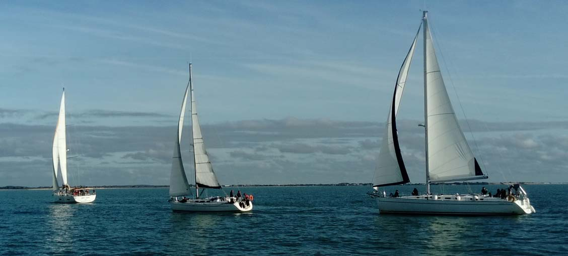 mer-belle-evenements-voilier-la-rochelle-9b