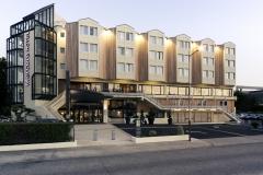 Hôtel Mercure La Rochelle Vieux Port Sud -0569